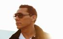 SoonNight rencontre Tiësto sur les bords de Seine