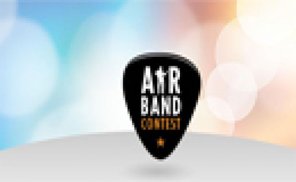 Concours Air Band