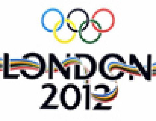 Exclu JO 2012: l'animation 3D de la BBC