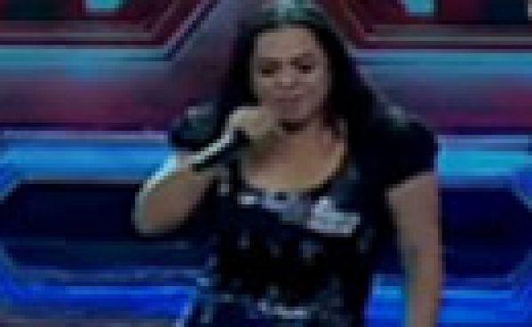 X Factor : Un(e) candidat(e) plus qu'étonnant(e)