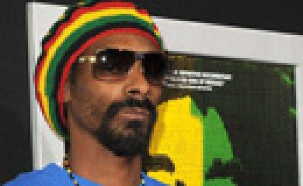 Premières images du documentaire réalisé pas Snoop Dogg