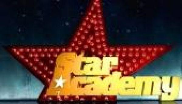 Star Academy : bande-annonce de la huitième saison!