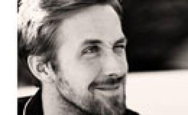 Ryan Gosling A 10 Ans