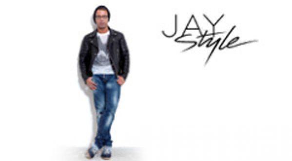 Jay Style confirme son départ de Fun Radio