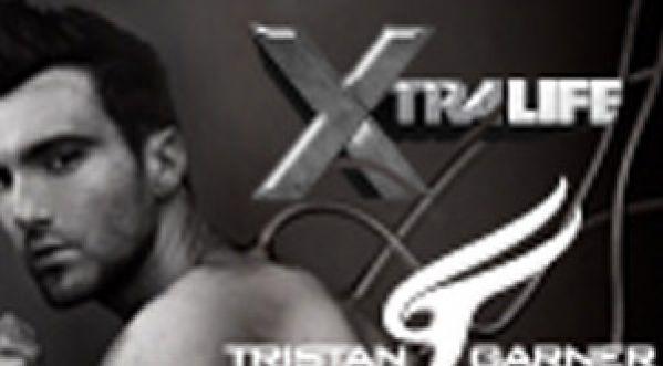 Vendredi 23 Novembre 2012 Xtralife 5 avec Tristan Garner au Queen