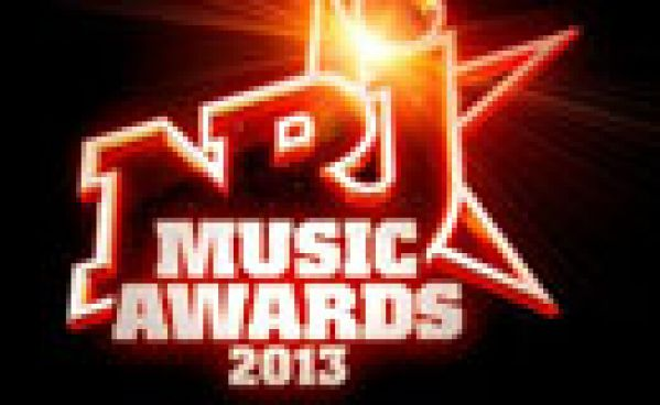 NRJ Music Awards 2013 : Découvrez en exclu la liste des pré-nominés