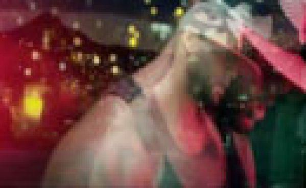 Booba : son tout nouveau clip « tombé pour elle »