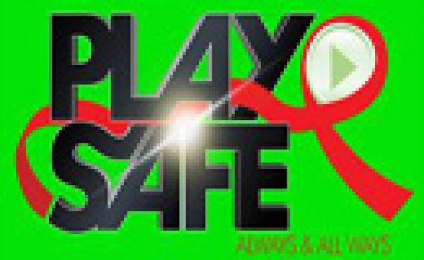 Play Safe - Des DJs Français s'engagent contre le SIDA