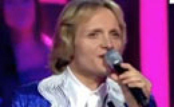Quand un sosie de Claude François chante du Mylène Farmer