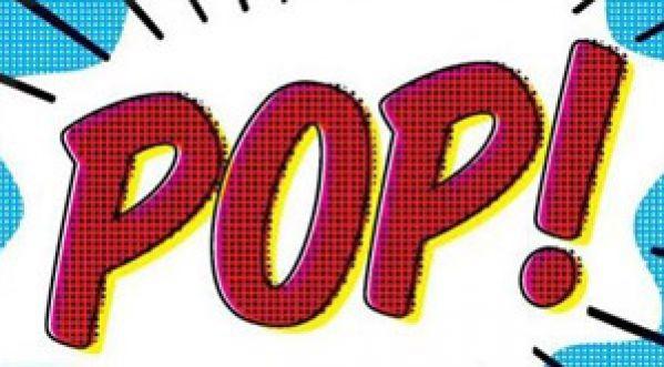 Les Enfants de la Pop 80s