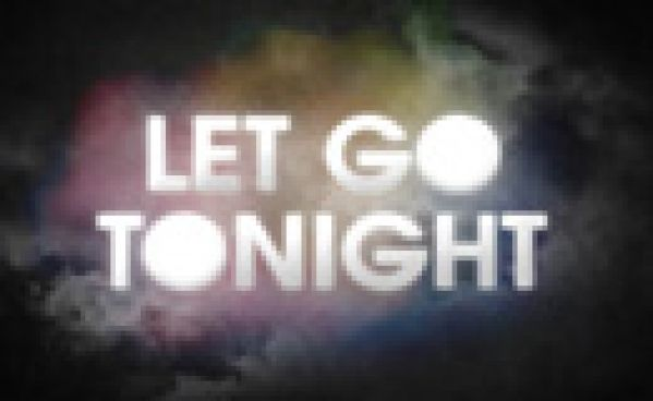 Sandro Silva sort 'Let Go Tonight' le 11 décembre