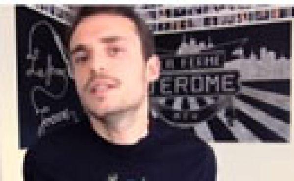La Ferme Jérôme clashe le nouveau clip de Justin Bieber