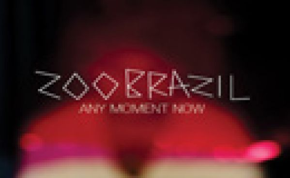 Zoo Brazil révèle un nouvel album