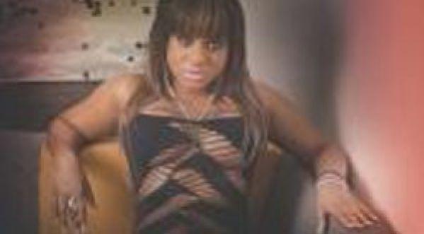 Liza Monet : ses deux nouveaux clips