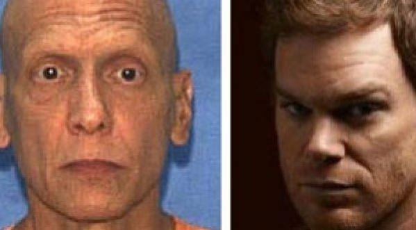 Manuel Pardo: Le vrai Dexter exécuté cette nuit