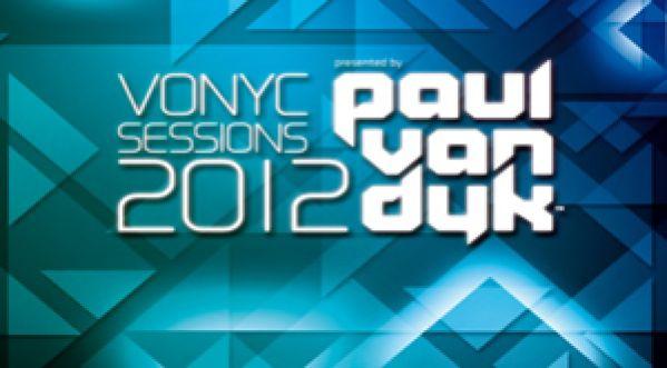 #concours Joue Avec Paul Van Dyk