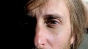 David Guetta : nouveau tube