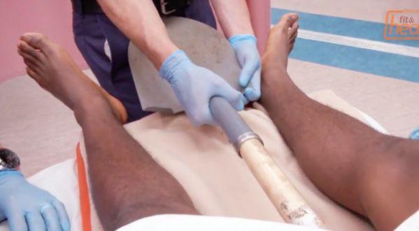 royal thai massage Aalborg smerter i anus