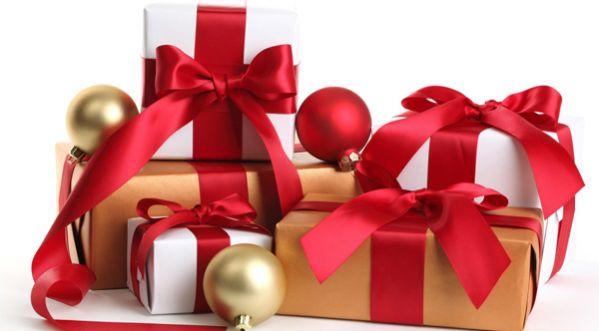 Les 10 Cadeaux les plus sexy à offrir pour Noël