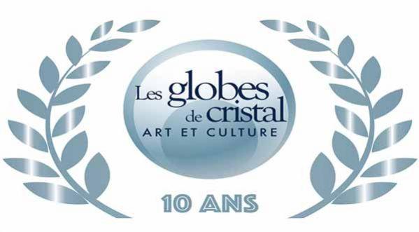 Globes De Cristal 2015 : Découvrez Les Nommés !