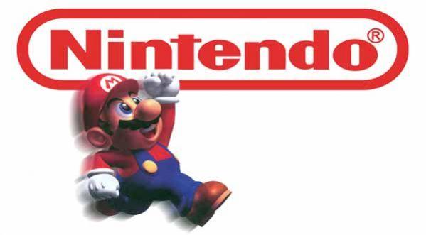 Nintendo Dévoile Son Programme à Japan Expo Sud!