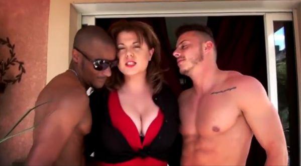 porn video mp3