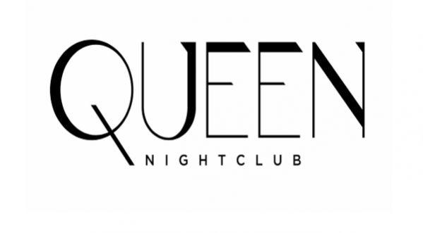 Le Queen Nightclub Se Dévoile...