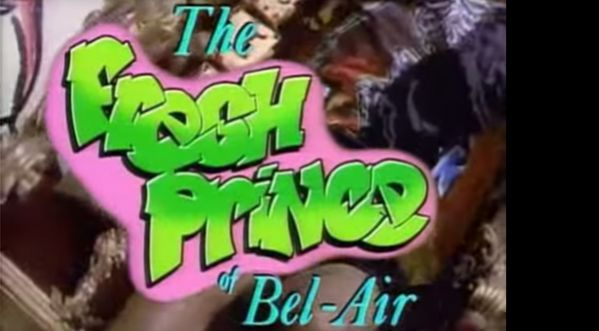 Will Smith veut ressusciter Le Prince de Bel-Air !!!
