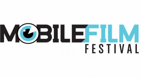 Mobile Film Festival, partenaire des Nations Unies et de la COP21