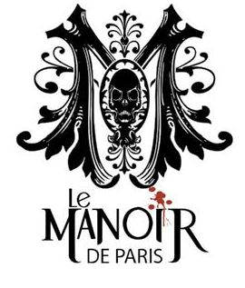 Oserez-vous Défier La Dark Night Au Manoir De Paris ?