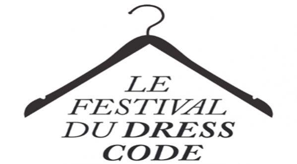 Le Festival du Dress Code revient à partir du 20 novembre 2015