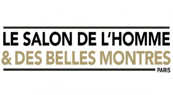 Le Salon De L'homme Et Des Belles Montres