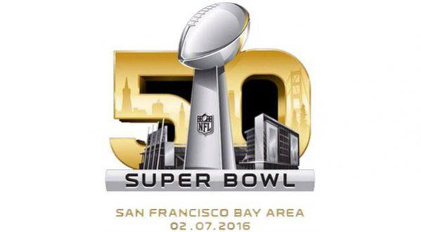 Le Show Inédit à La Mi-temps Du Super Bowl