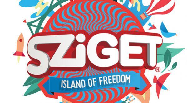 Gagne Ton Pass Pour 7 Jours Au Sziget Festival Du 10 Au 17 Août 2016 à Budapest !