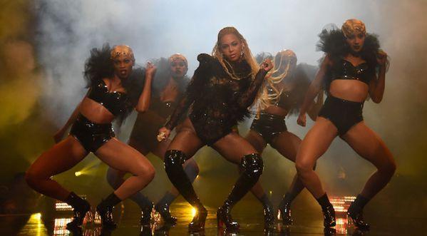 Beyoncé, Rihanna, Alicia Keys... Les Immanquables Des Vmas 2016