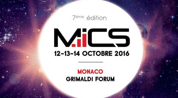 SoonNight, partenaire du MICS 2016!