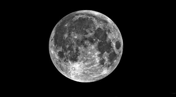 aujourd 39 hui lundi 14 novembre pr parez vous pour la plus grosse super lune depuis 1948. Black Bedroom Furniture Sets. Home Design Ideas