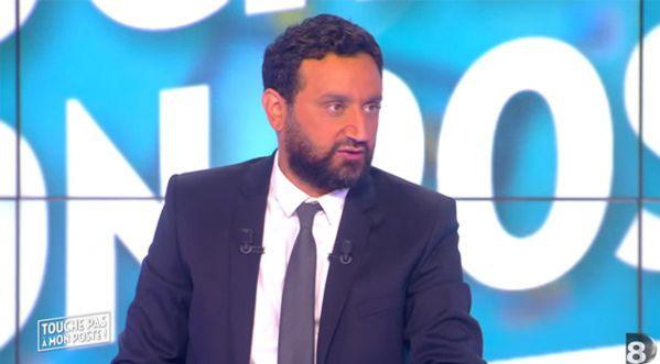 Tpmp: Une Lettre Ouverte à Cyril Hanouna Dénonce L'impact De L'émission Sur Le Harcèlement Scolaire!