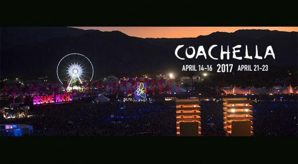 Le festival Coachella a annoncé sa future programmation...Dj Snake, Beyoncé et... PNL?!