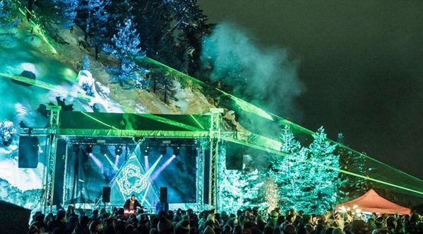 Horizon Festival : Retrouvez pour l'événement 120 artistes répartis sur 30 soirées, 12 lieux, le tout en 7 jours!