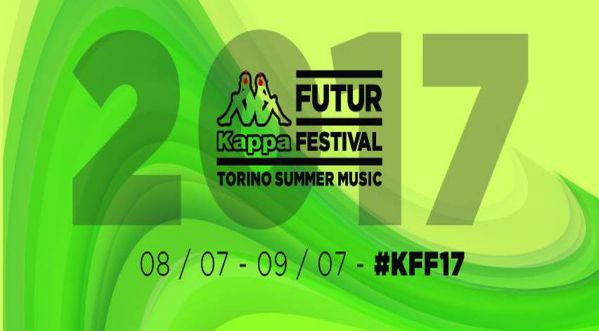 Carl Cox, Sven Vath, Tale Of Us, Jamie Jones, Sasha & Digweed to headline Kappa FuturFestival 2017...