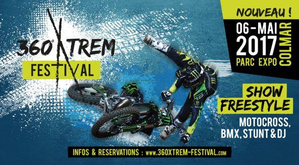 festival 06
