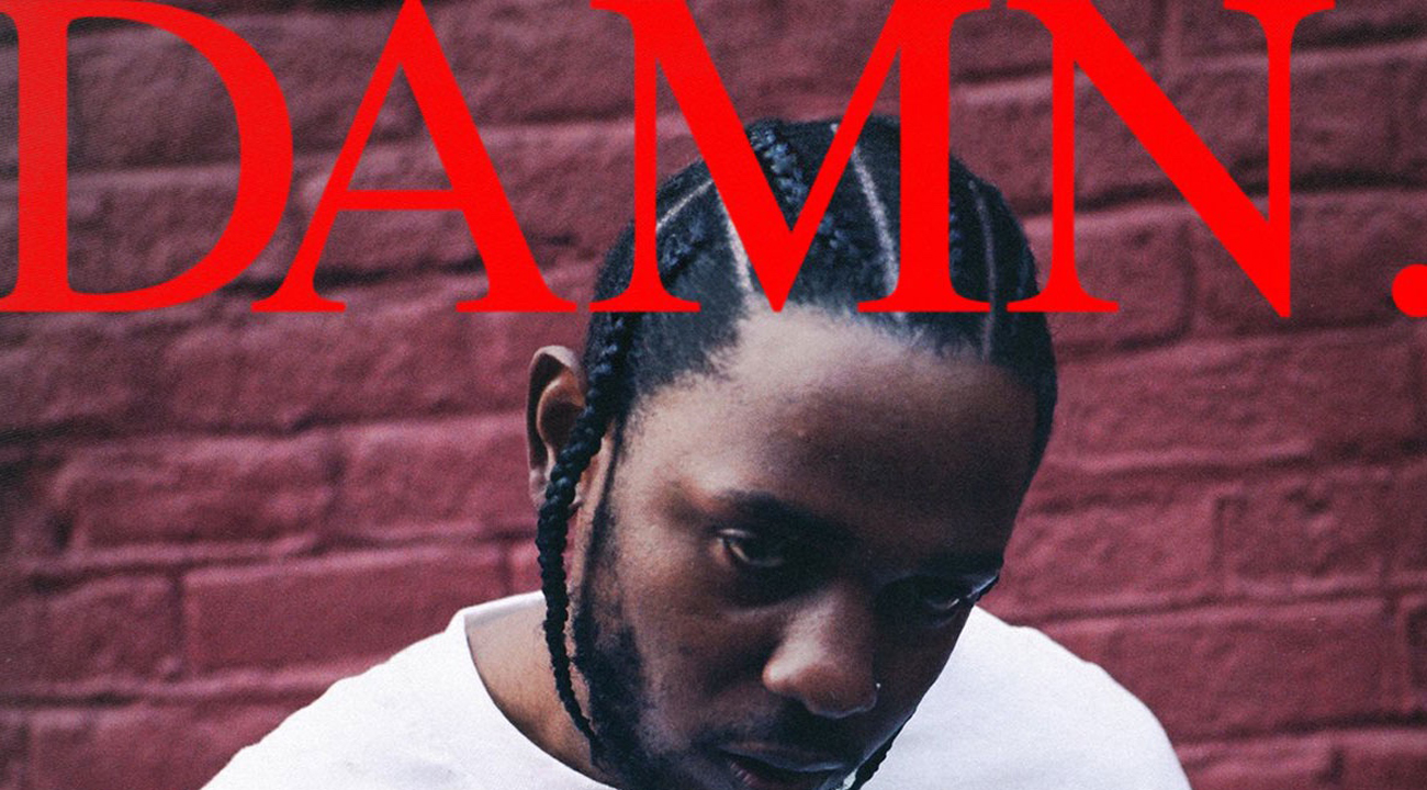 Le dernier album de Kendrick Lamar est enfin sorti