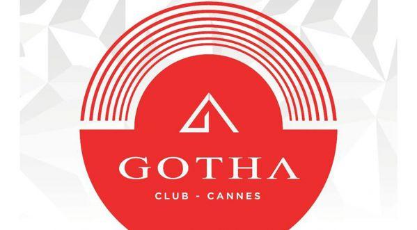 La Programmation De Juillet Du Gotha Club Cannes Est Désormais Disponible