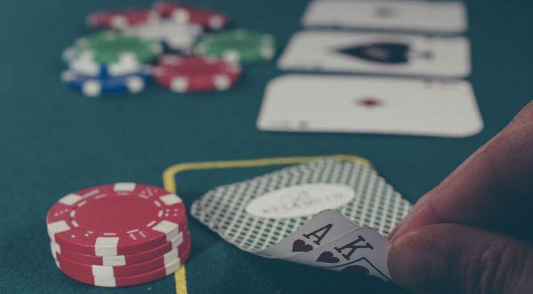 le Pokerstars Festival Débarque à Lille