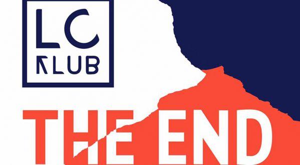 Le LC Club ferme ses portes