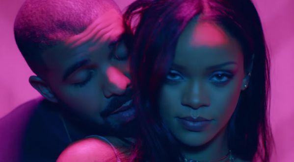Le Hip Hop Et Le R&b Sont Les Genres Musicaux Les Plus écoutés Aux Etats-unis