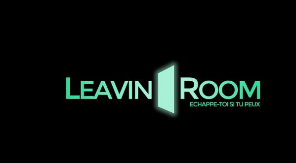 Le Leavin Room   L'escape Game Le Plus Terrifiant De Paris