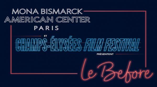 Le Champs Elysées Film Festival lance ses