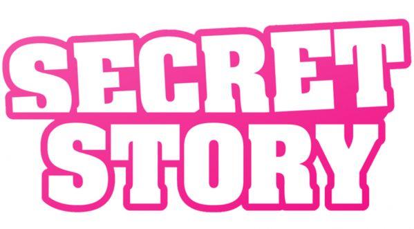 Terrible nouvelle pour les fans de Secret Story
